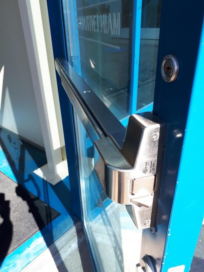 Rim lock exit.jpg