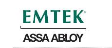 emtek-logo-refferal4