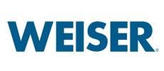 weiser-logo-refferal7